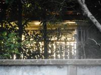 200202-03.jpg
