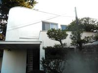 200208-05.jpg