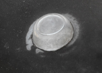 200213-09.jpg