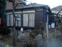 200221-04.jpg