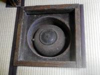 200224-06.jpg