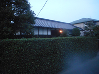 200301-04.jpg