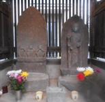 200302-05.jpg
