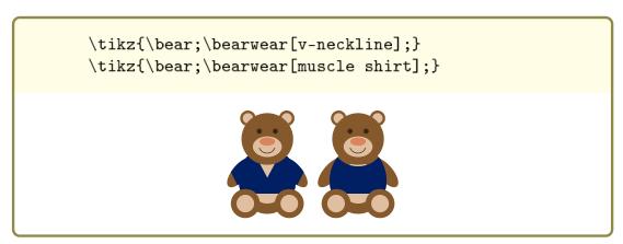 bearwear01.png