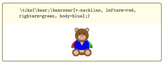 bearwear02.png