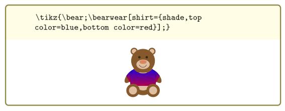 bearwear03.png