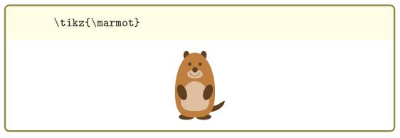 bearwear05.png