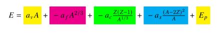 mathcol03.png