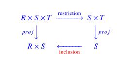 mathcol04B.png