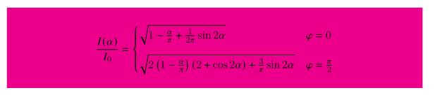mathcol06.png