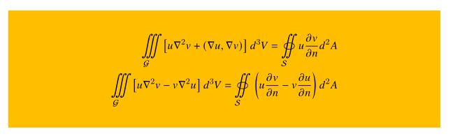 mathcol08.png