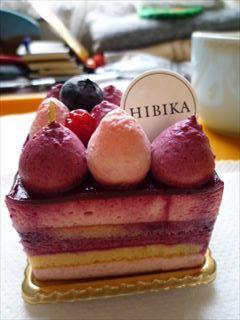 hibika19.jpg