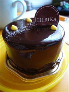 hibika20.jpg