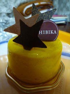 hibika38.jpg