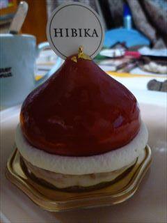 hibika39.jpg