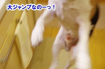 かみなり 4