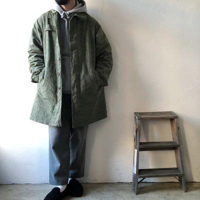 200129-1.jpg