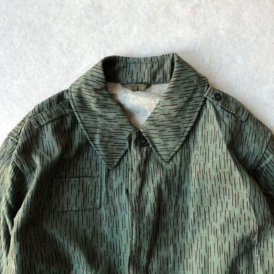 200129-10.jpg