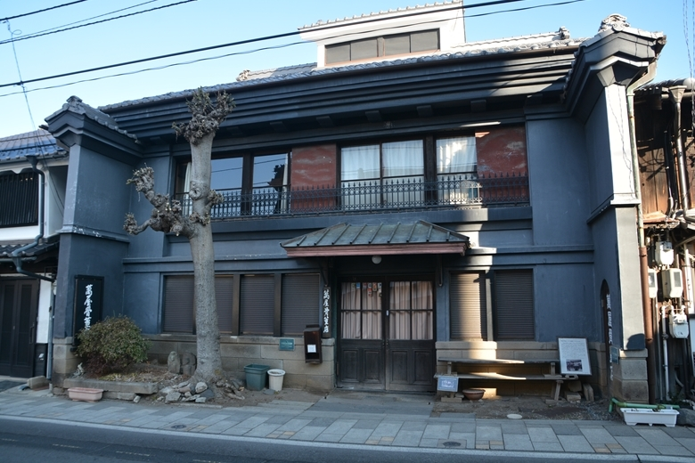 200120-083958-小諸 (800)_R
