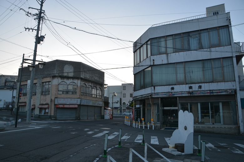 200120-064733-小諸 (638)_R