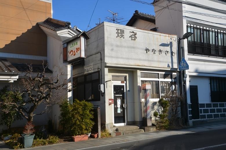 200120-084403-小諸 (824)_R