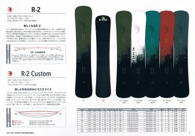 20-21BCR2.jpg
