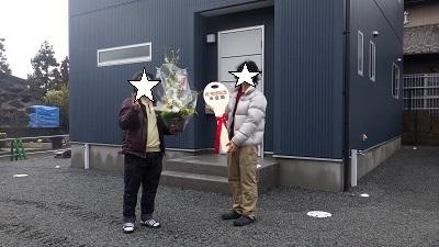 福田様ブログ2