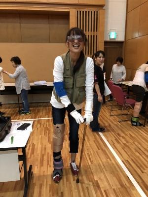 20191008うらしま太郎02