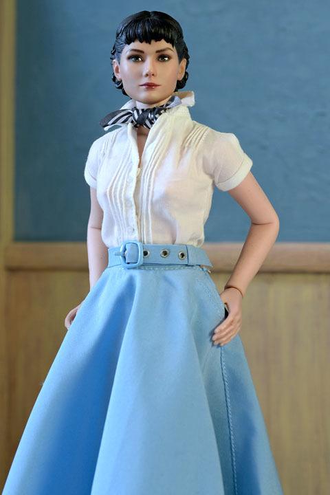 Audrey Hepburn0205