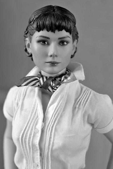 Audrey Hepburn0204