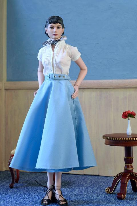 Audrey Hepburn0203