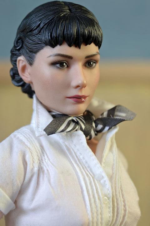 Audrey Hepburn0209