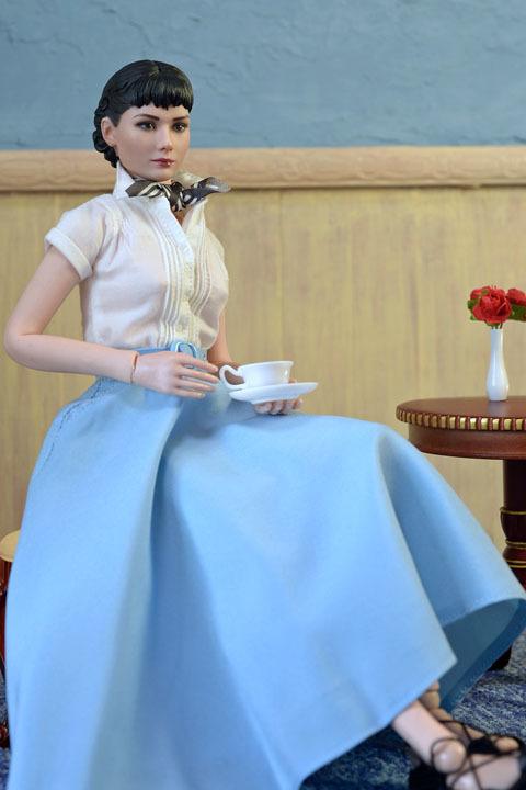 Audrey Hepburn0207