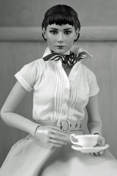 Audrey Hepburn0208
