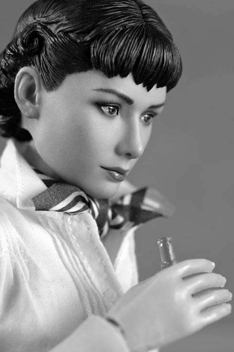 Audrey Hepburn0212