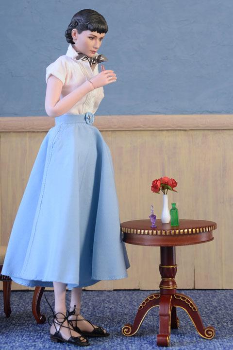 Audrey Hepburn0213