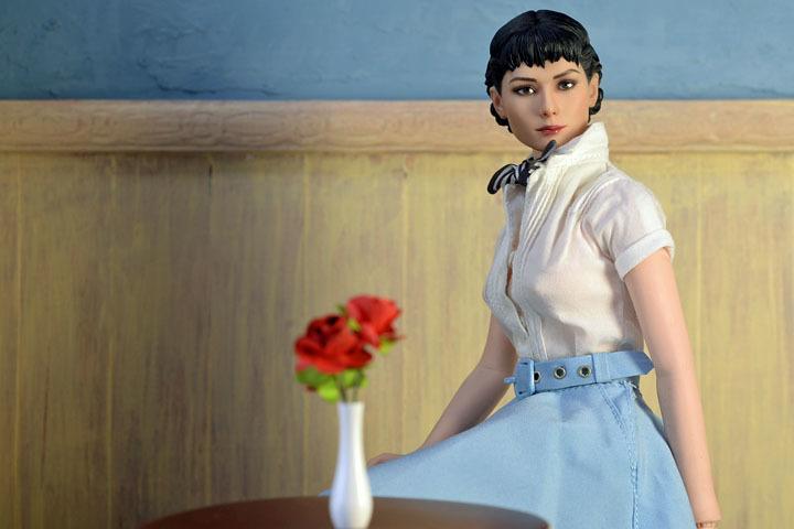 Audrey Hepburn0217