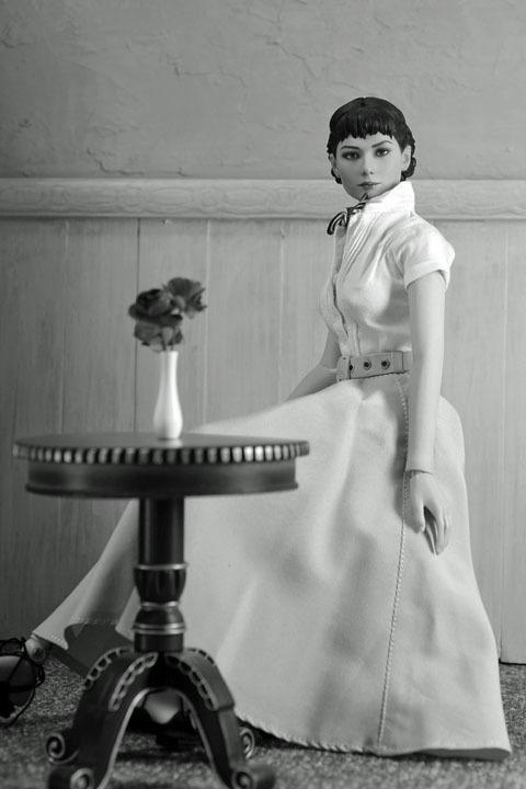 Audrey Hepburn0216