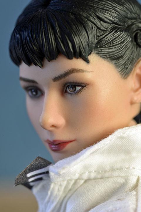 Audrey Hepburn0215