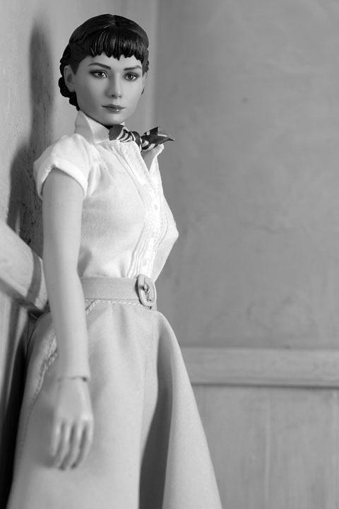Audrey Hepburn0220