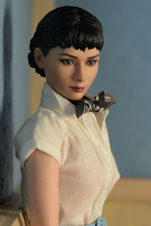Audrey Hepburn0219