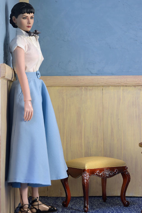 Audrey Hepburn0221