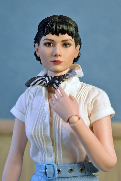 Audrey Hepburn0223