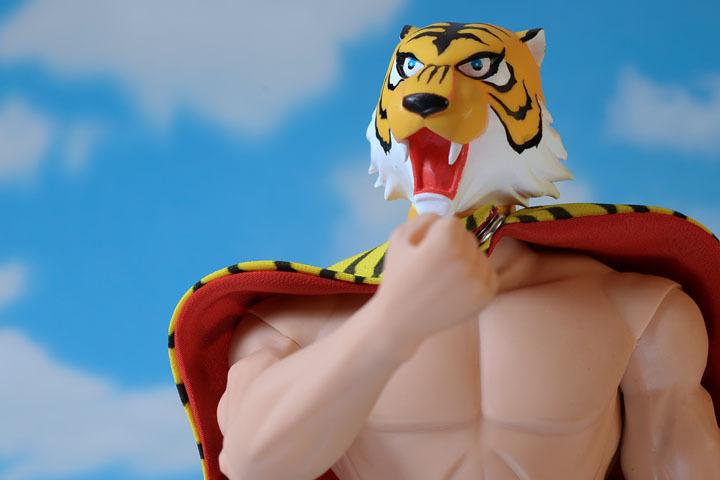タイガーマスク-メディコム0005