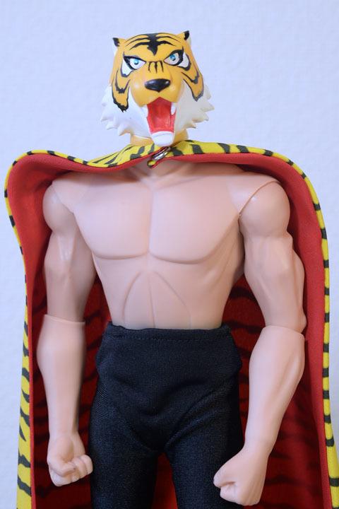 タイガーマスク-メディコム0007