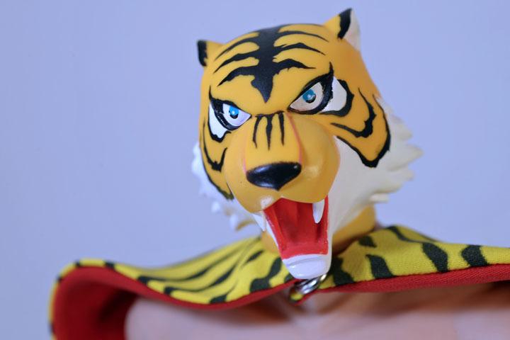 タイガーマスク-メディコム0009