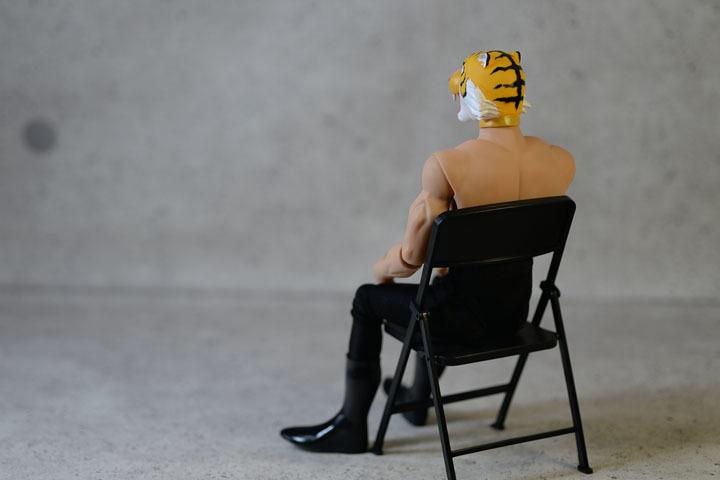 タイガーマスク-メディコム0010