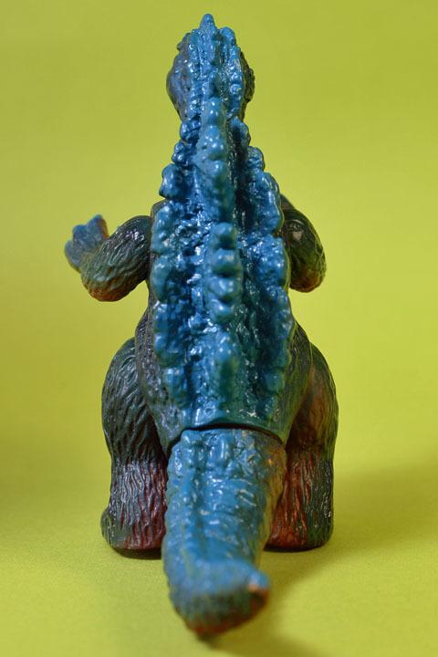 怪獣王ゴジラ06
