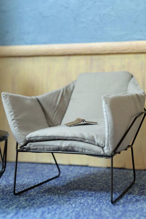 Furniture Scene 0105