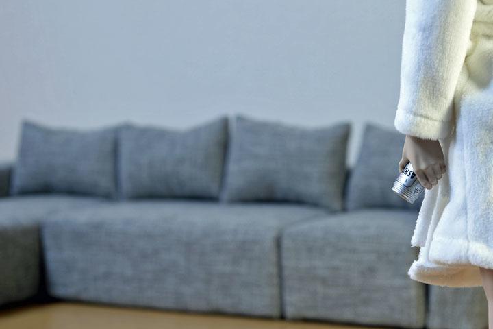 sofa0102.jpg